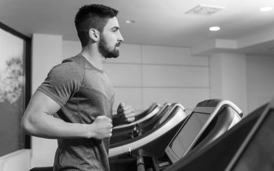 Why Exercising is Good for the Heart